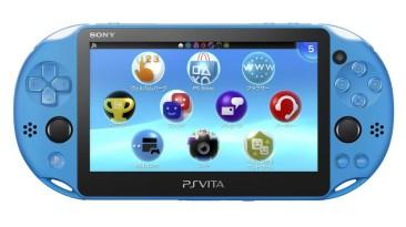 Gnosia анонсирована на PS Vita