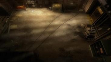"Alien Swarm ""Paranoia: Episode 3"""