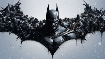 Сервера Batman: Arkham Origins отключат 4 декабря