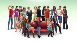 СМИ: в The Sims 5 появятся поддержка модов и подписки