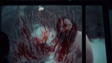 Telltale тизерили консольную версию 7 Days to Die?