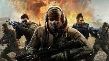 Игроки в Call of Duty: Mobile раскритиковали тестовое обновление шутера