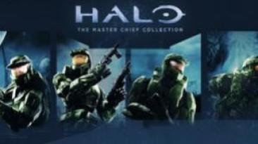 Сравнение версий The Master Chief Collection: Classic vs Remaster и частоты кадров (Multiplayer) для Xbox One от Digital Foundry