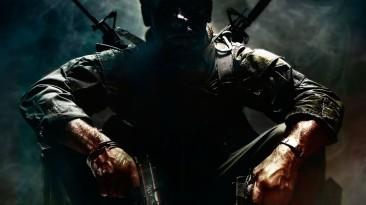 5 лучших игр в серии Call of Duty (только сюжетная кампания)