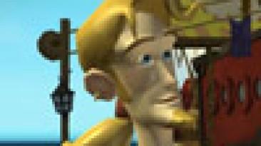 Tales of Monkey Island - вторая глава уже доступна