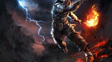 "Risen 3: Titan Lords ""Fansite-Kit"""