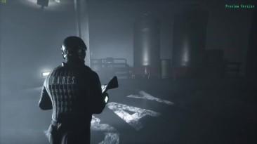 Daymare: 1998 - Новый Resident Evil 2 или очередной шлак?