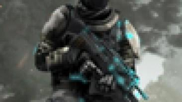 Открытое бета-тестирование Ghost Recon: Future Soldier начнется в январе