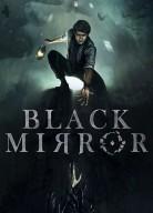 Black Mirror (2017)