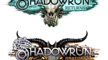 "Shadowrun Returns ""GameRip Soundtrack / Музыка из игры"""
