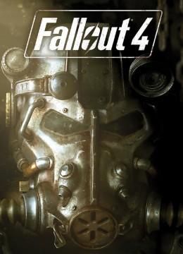 Fallout 0