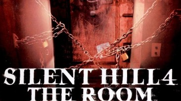 "Silent Hill 4: The Room ""60FPS"""