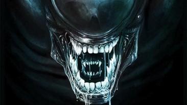 """Fox зарегистрировала торговую марку """"Alien: Blackout"""" связанную с видеоиграми"""