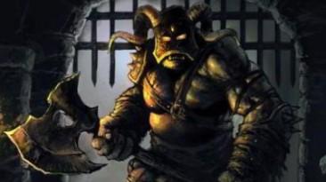 """Для Baldur""""s Gate вышло масштабное дополнение"""