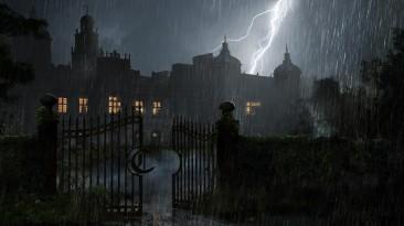 Подробности неизданного восьмого DLC к Shadow of the Tomb Raider