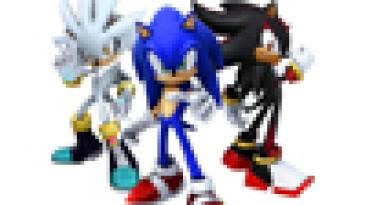 """Team Sonic представит """"новый стандарт"""" Соника в следующем году"""