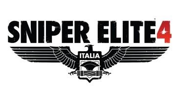 """Sniper Elite 4 """"обои для рабочего стола 3840x2160; 1920x1080"""""""