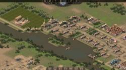 Видео: строительство цивилизации на территории Древней Месопотамии в анонсе Nebuchadnezzar