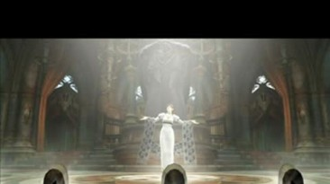 """Devil May Cry 4 """"Kirie's Song"""""""