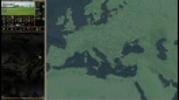 "Darkest Hour: A Hearts of Iron Game ""UN Szenario for DH"""