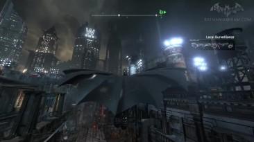 Batman Return to Arkham City Прохождение - Часть 6 - Лекарство