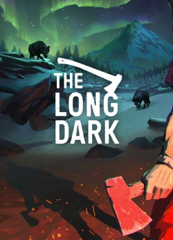 Чит для The Long Dark - YouTube