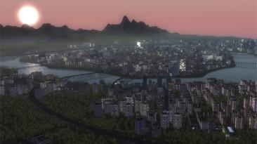 Скидки в Steam: -50% на все игры от Paradox, Cities in Motion 2 теперь поддерживает Workshop
