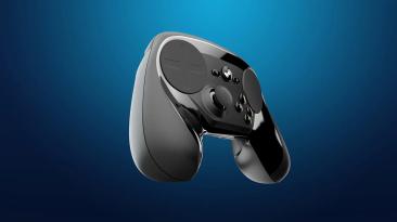 """Mass Effect Legendary Edition """"Поддержка Steam контролера и улучшенный ввод с гейпада"""""""
