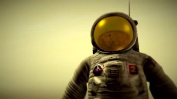 Lifeless Planet выйдет на PS4 в этом месяце