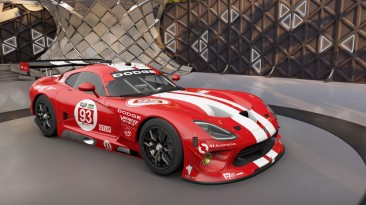Forza Horizon 3: Сохранение/SaveGame (Пройдено 5 гонок, в гараже все доступные машины, 39 млн., быстрое перемещение)