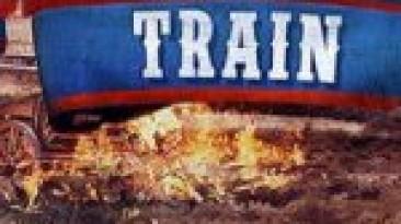 Bounty Train: Трейнер/Trainer (+5) [0.12530] {MrAntiFun}