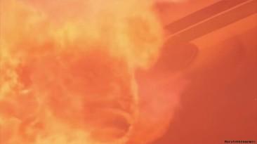 Почему опасно стрелять лазером из глаз