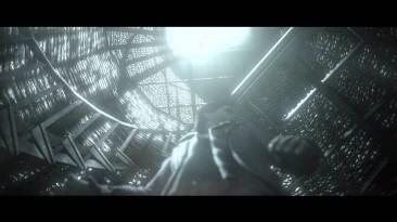 Alan Wake появится на Xbox One и PC Game Pass на следующей неделе
