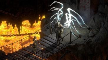 Diablo 2: Resurrected не повторит ошибку Warcraft 3: Reforged