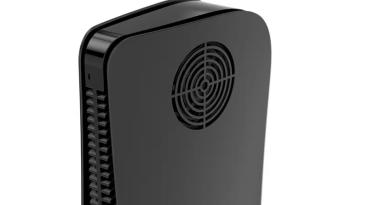 Sony снова подаст в суд? - Dbrand представила новые кастомные пластины для PS5 с вентиляционными отверстиями