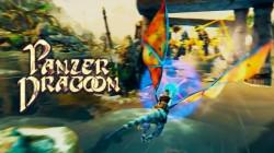Panzer Dragoon: Remake выйдет на ПК 25 сентября; минимальные системные требования
