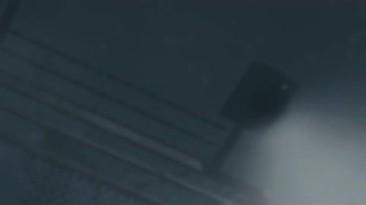 """Afterfall: Тень прошлого """"Официальный трейлер"""""""