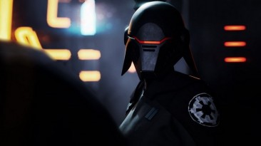 Дата выхода версии Jedi: Fallen Order для PS5 указана в немецком розничном магазине