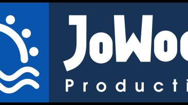 JoWood выкуплен Шведами