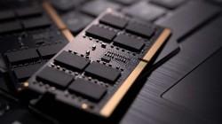 Team работает над памятью DDR5 SO-DIMM для ноутбуков