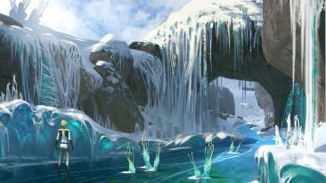Cтудия GamesVoice возьмётся за дубляж игры Subnautica: Below Zero