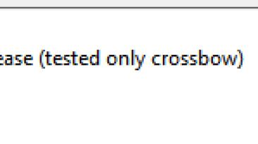 Dishonored 2: Таблица для Cheat Engine [UPD: 25.06.2020] {MaZy}