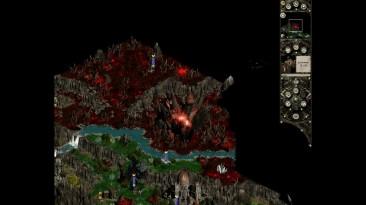 Обзор игры: Disciples 2 (2002). (Последователи 2)