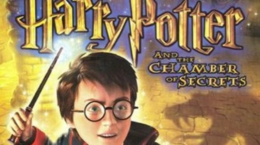 Фанат работает над ремастером Harry Potter and the Chamber of Secrets на Unreal Engine 5
