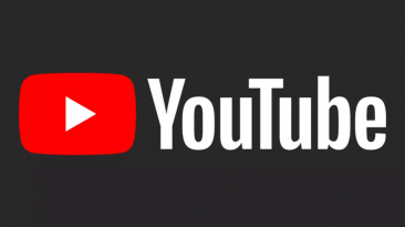 YouTube просит пользователей пересмотреть грубые комментарии