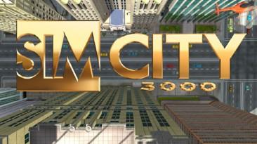 Трейнер к SimCity 3000