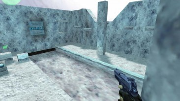 "Counter-Strike ""ds_Ice"""