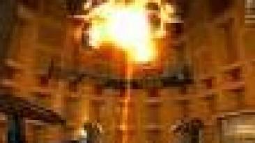 Траурный день - релиз Black Mesa Source опять отложен
