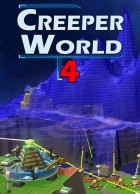 Creeper World 4