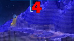 Creeper World 4: Таблица для Cheat Engine [UPD: 08.12.2020] {Csimbi}